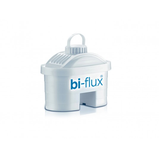 Laica Bi-Flux универсален филтър 2 бр. цена