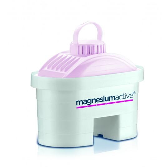 Laica Bi-Flux Magnesium универсален филтър 2 бр. цена