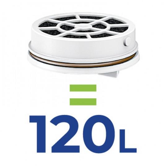 Laica Fast Disk филтриращ модул 3 бр. цена