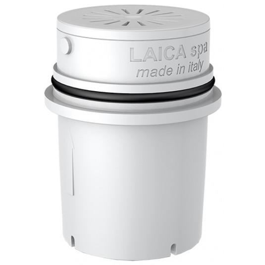 Laica филтриращ модул Mikroplastik 1 бр. цена