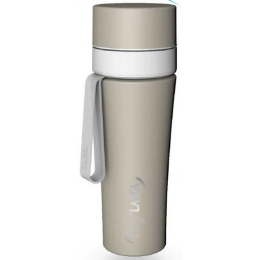 Laica Спортна бутилка, цветна Inox 550 мл. цена
